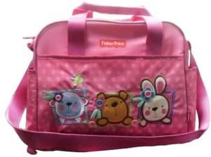 abctdb1033705-fisher-price-diaper-bag-400x400-imadpy44aegzhgyb