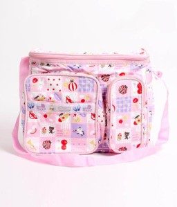 c-16-1-walletsnbags-twin-pocket-400x400-imadpvpsqkgucgnb