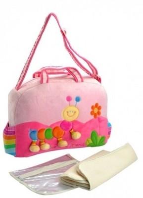 best baby bags designer mwc5  mm-35055-meemee-nursery-400x400-imadsbyfuvczzmdt