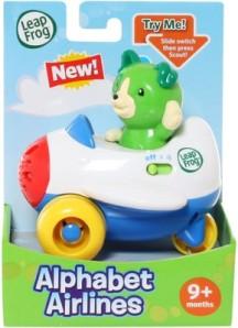 LeapFrog Toys