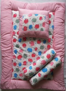 baby bedding pic