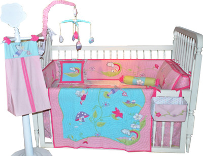 Baby Bedding Types Their Purpose Buying Tips Kids Care Zone