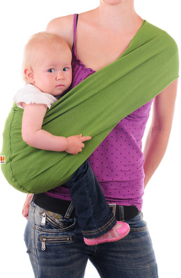 Baby Carriers Types Their Features Baby Kids Care Zone