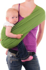 Baby Carriers Types Amp Their Features Baby Kids Care Zone