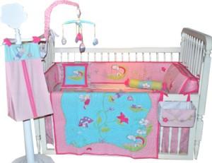 abracadabra-baby-bedding