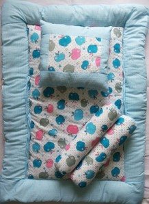 baby bedding photos