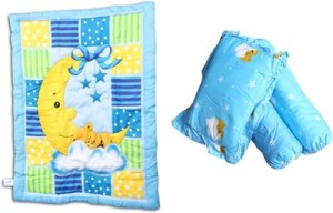 baby bedding sets pic