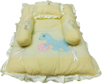 Good Places To Buy Baby Bedding
