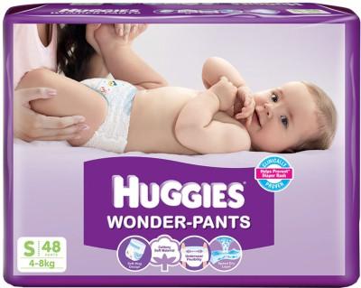 Huggies Diapers Images
